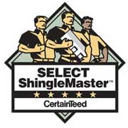 Mid State Roofing Paso Robles Ca Atascadero Ca
